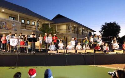 2020 Christmas Concert